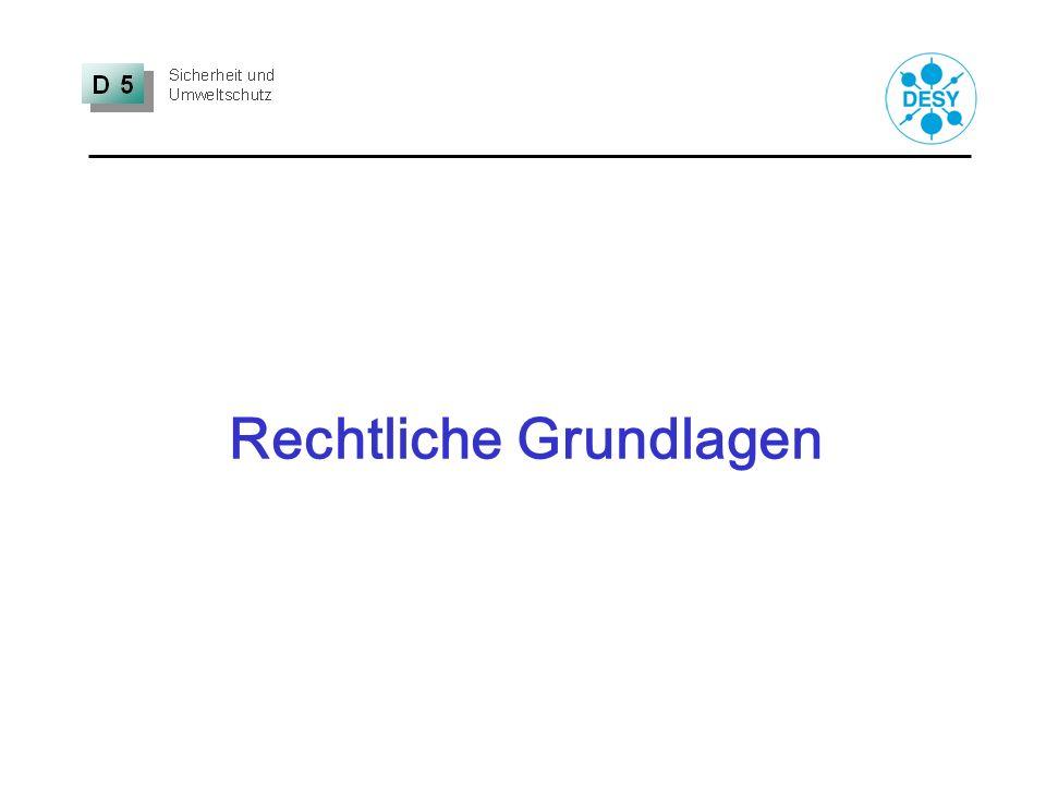 Unsere gesetzliche Unfallversicherung Landesunfallkasse Hamburg (LUK) Sie sind während der Arbeitszeit sowie auf dem direkten Weg zur Arbeit bzw.
