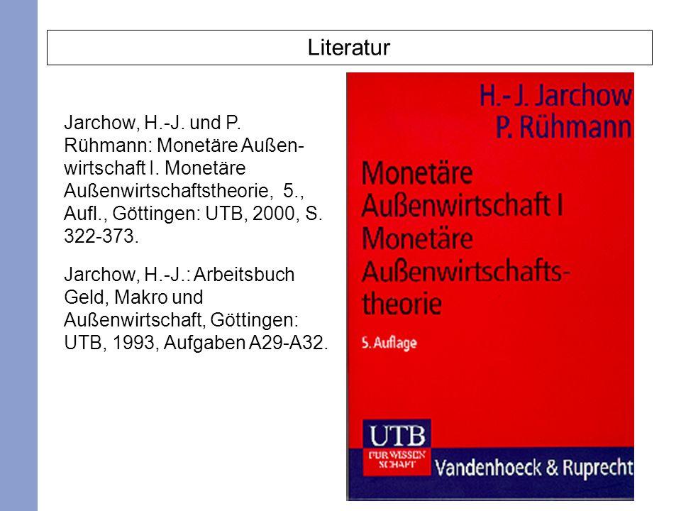 3 Financial Times Deutschland, 4.2.2004, S.
