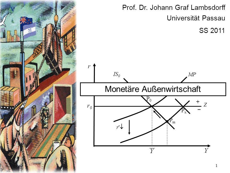 2 Zeitplan: Vorlesung und Übung VorlesungÜbung 26.