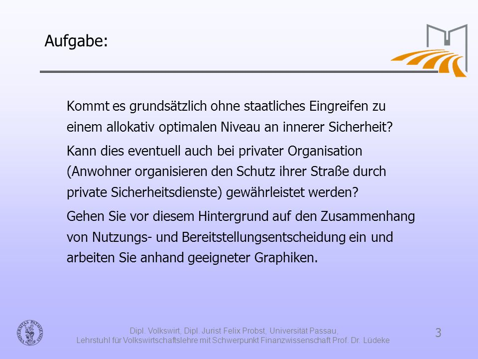 14 Dipl.Volkswirt, Dipl.