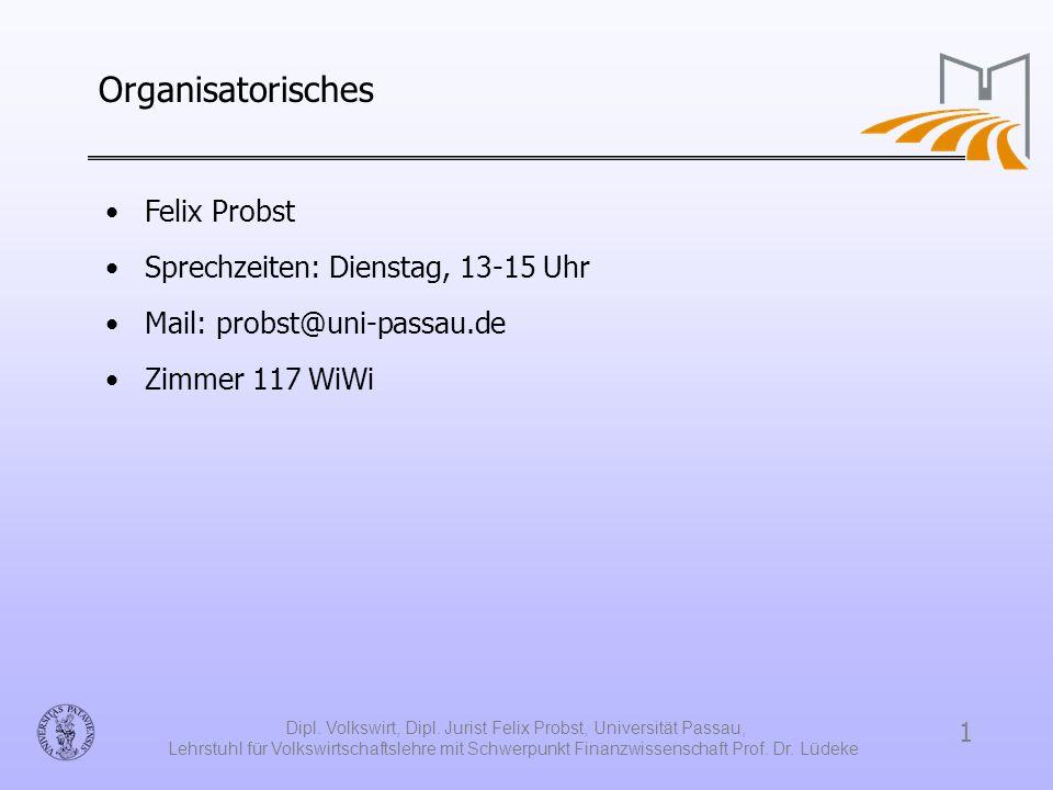2 Dipl.Volkswirt, Dipl.