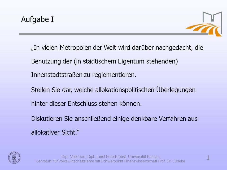 12 Dipl.Volkswirt, Dipl.