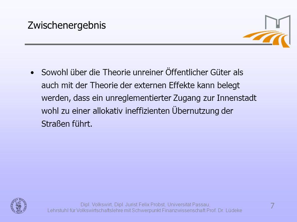 18 Dipl.Volkswirt, Dipl.