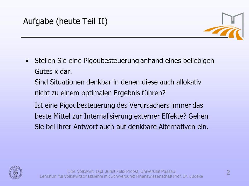 3 Dipl.Volkswirt, Dipl.