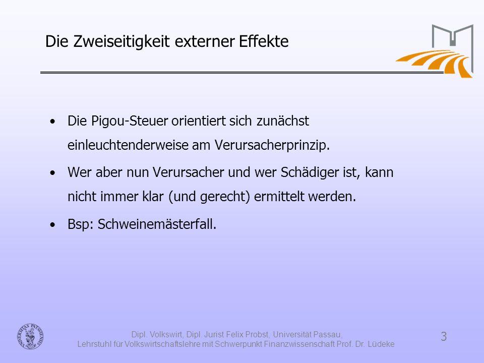 4 Dipl.Volkswirt, Dipl.
