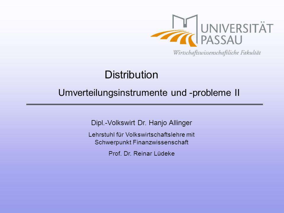 Dipl.-Volkswirt Dr.