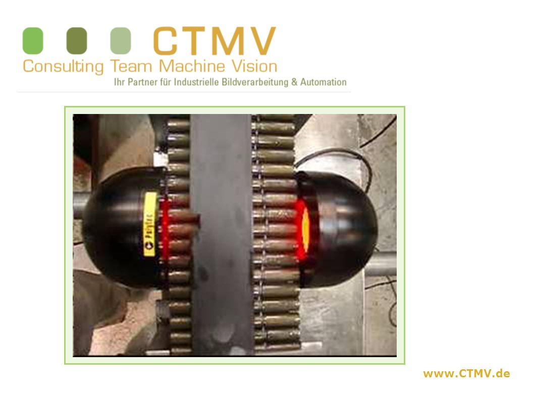 www.CTMV.de