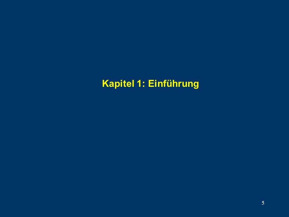16 Logisches Schema Das hierarchische Modell (z.B.
