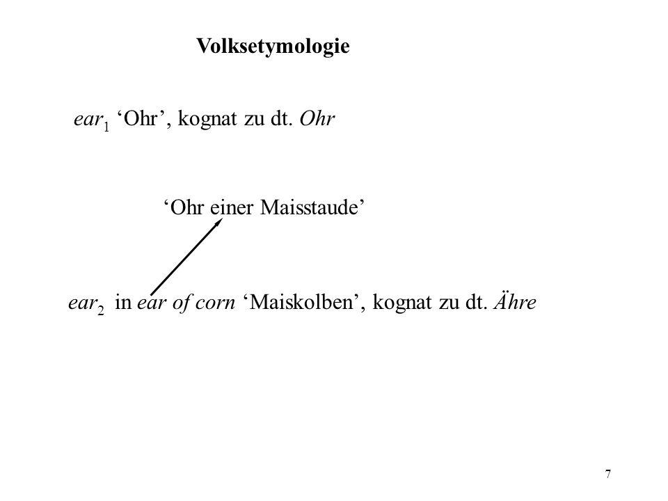 8 Löbner (2003:62)