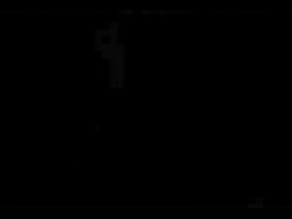 D1D1 D2D2 D3D3 D4D4 Konflikt: Aufeinandertreffen von unvereinbaren Handlungstendenzen - Kooperationssituation (win-win) - Konkurrenzsituation (win-lose) Frustration: Ereignis, das Ausführung oder Erfolg einer eigenen Handlung vereitelt Aggression: Durchsetzungsverhalten gegen den (vermeintlichen oder tatsächlichen) Willen eines anderen Gewalt: Verletzung der körperlichen oder seelischen Unversehrtheit eines anderen Frustrations-Aggressions-Hypothese