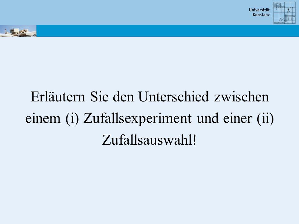 Deduktiv-nomologisches und Induktiv-statistisches- Erklärungsschema Strukturelle Reduktion => Semantik/Bedeutung f.