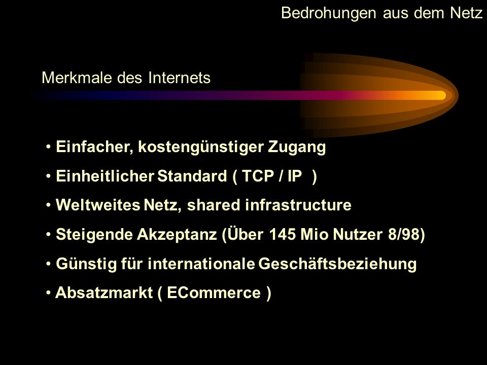 Moderne Firewallarchitekturen Packet Filter und dual-homed Application-Gateway