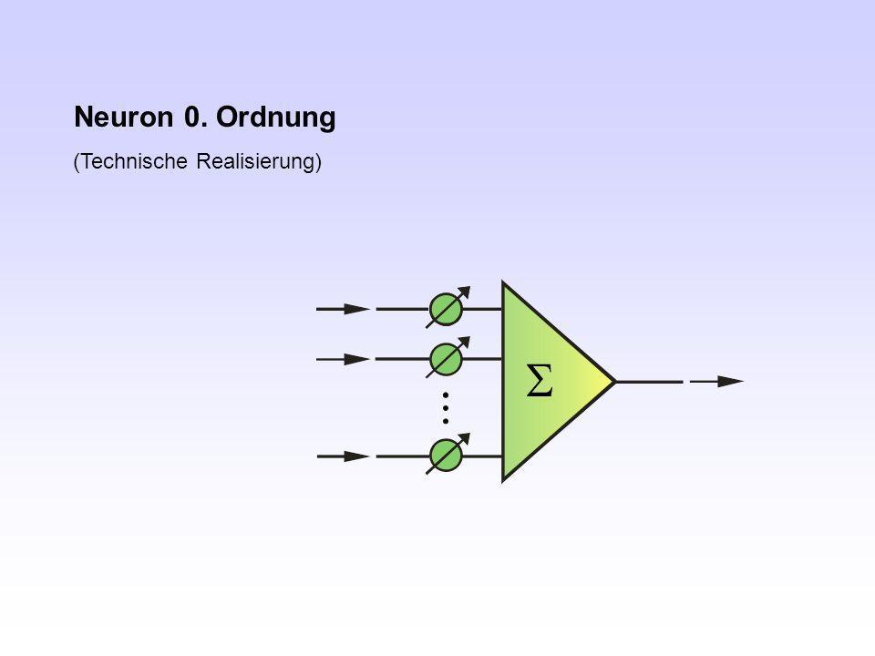 Neuron 1.
