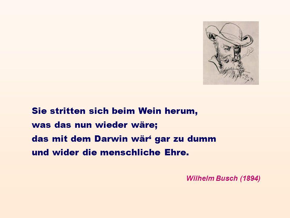 Euler hat sich geirrt: ( Frye, 1988 ) (Lander/Parkin, 1966) .