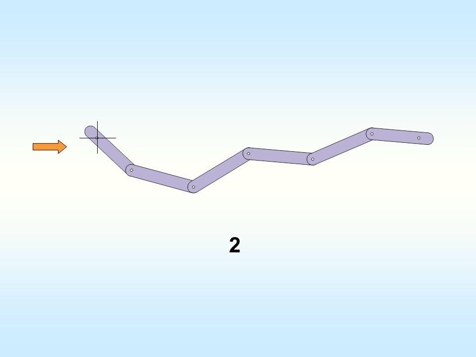 Plus-Kind Minus-Kind Schwerpunkt der Halbkreislinie Statistisches Mittel des Fortschritts Bestimmung des linearen Fortschritts Elter Linearitätsradius 2 / s s + Weil die Hälfte der Kinder Misserfolge sind .