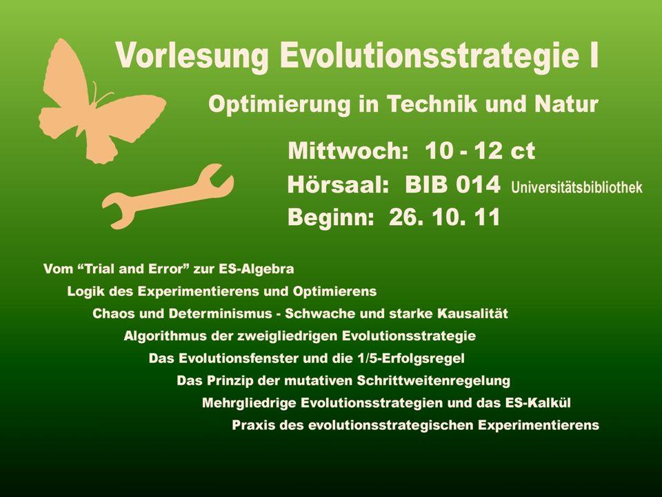Biologische Entsprechung der Strategie-Schachtelung | Familie Gattung { Art [ Varietät ( Individuum ) ] } |