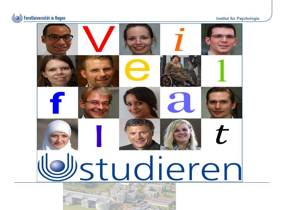 Institut für Psychologie 25.01.2014 Institut für Psychologie – Lehrgebiet Sozialpsychologie Folie 17