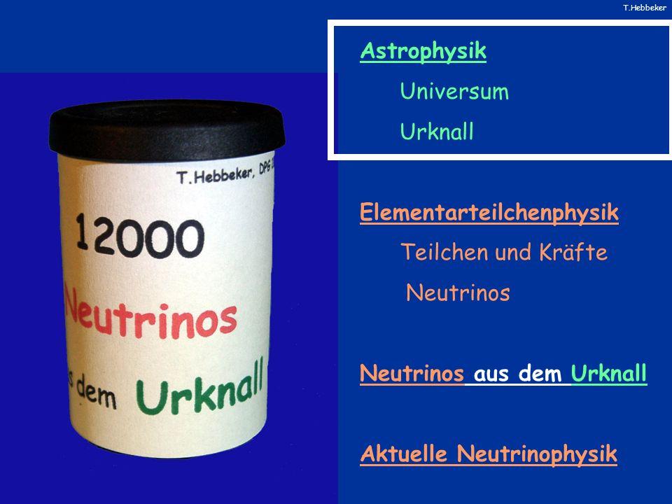 T.Hebbeker Blick ins Universum: Sterne und Galaxien Nachbarstern Proxima Centauri 4 Lichtjahre Unsere Galaxie = Milchstrasse Das Sonnensystem in der Milchstrasse Die Milchstraße 25000 Lj 1 Lichtjahr =70000 mal Abstand Erde- Sonne Aachen