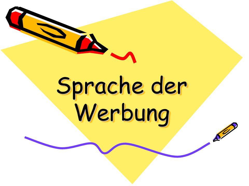 Typographie Schrift als Inhalt Gute Typographie ist lesbar.