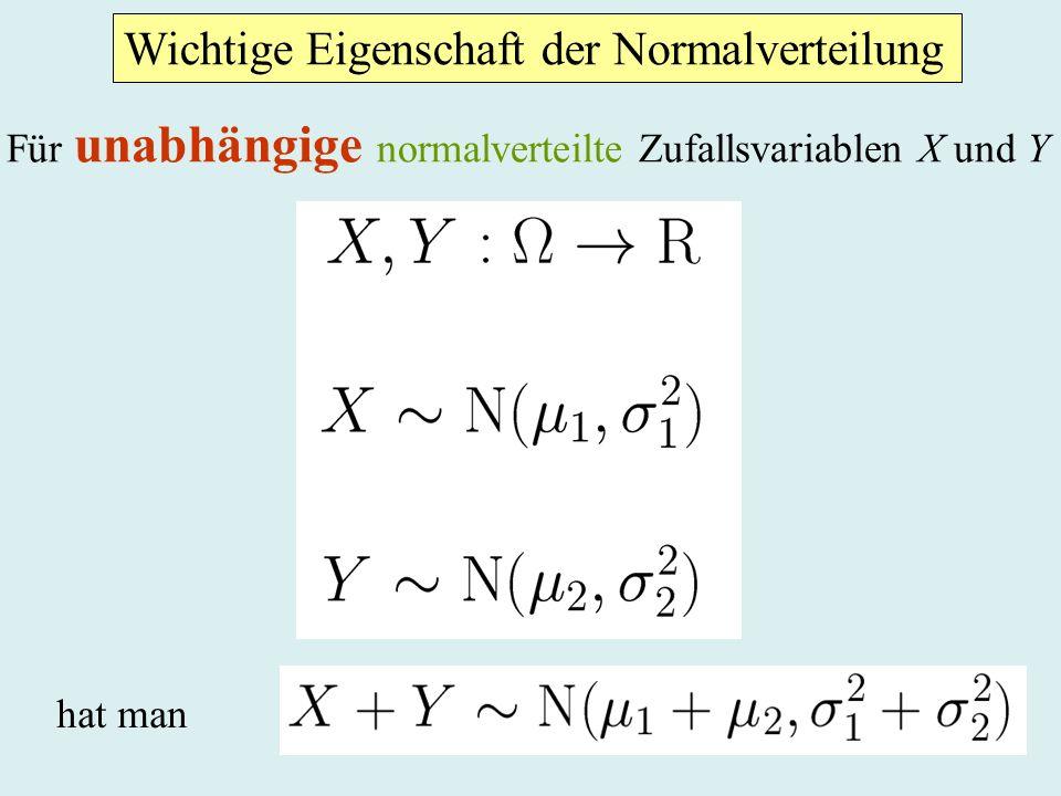 Mathematischer Rahmen I TESTS Statistische Struktur Testproblem (Hypothese)Nullhypothese Gegeben sind: Stetiger Fall Diskreter Fall Niveau