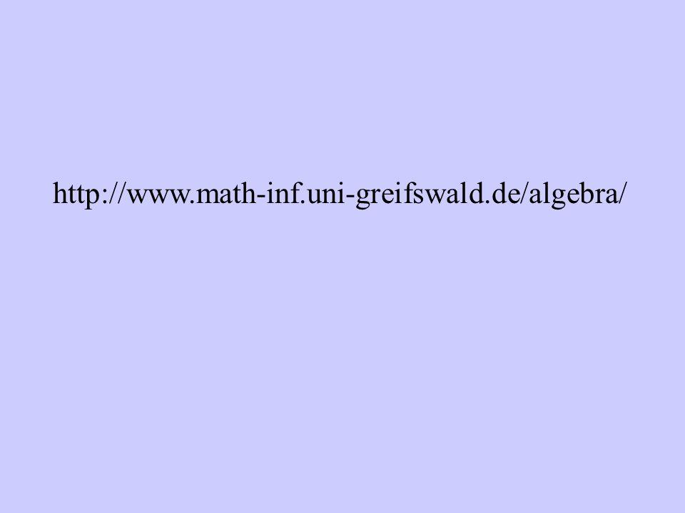h(T) = 0.011 h(RSW) = 0.22 h(Med) = 0.164 h(Phil) = 0.309 h(MathNat) = 0.273 h(K) = 0.022 3.96 Grad 79.2 Grad 59.04 Grad 111.24 Grad 98.28 Grad 7.92 Grad WS 05/06