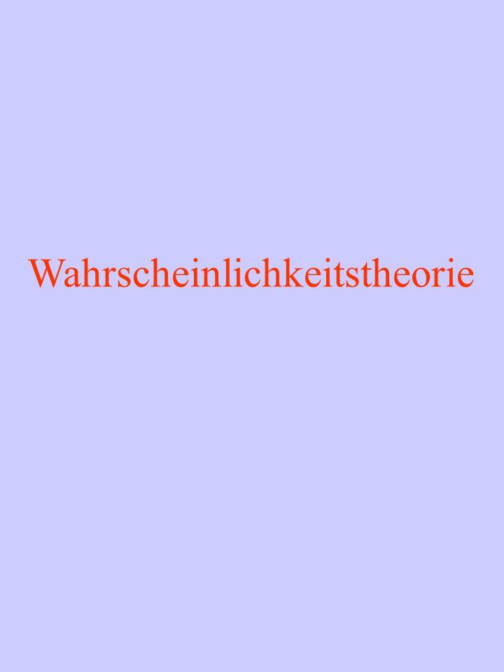 Statistische Methoden I WS 2002/2003 Zur Geschichte der Statistik I.