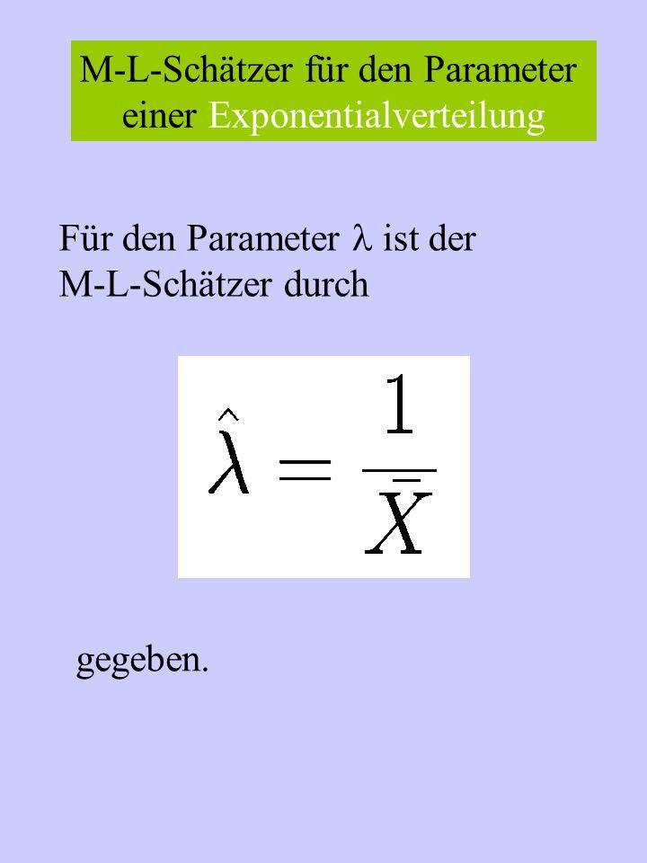Chi-Quadrat-Verteilung falsch 0.831