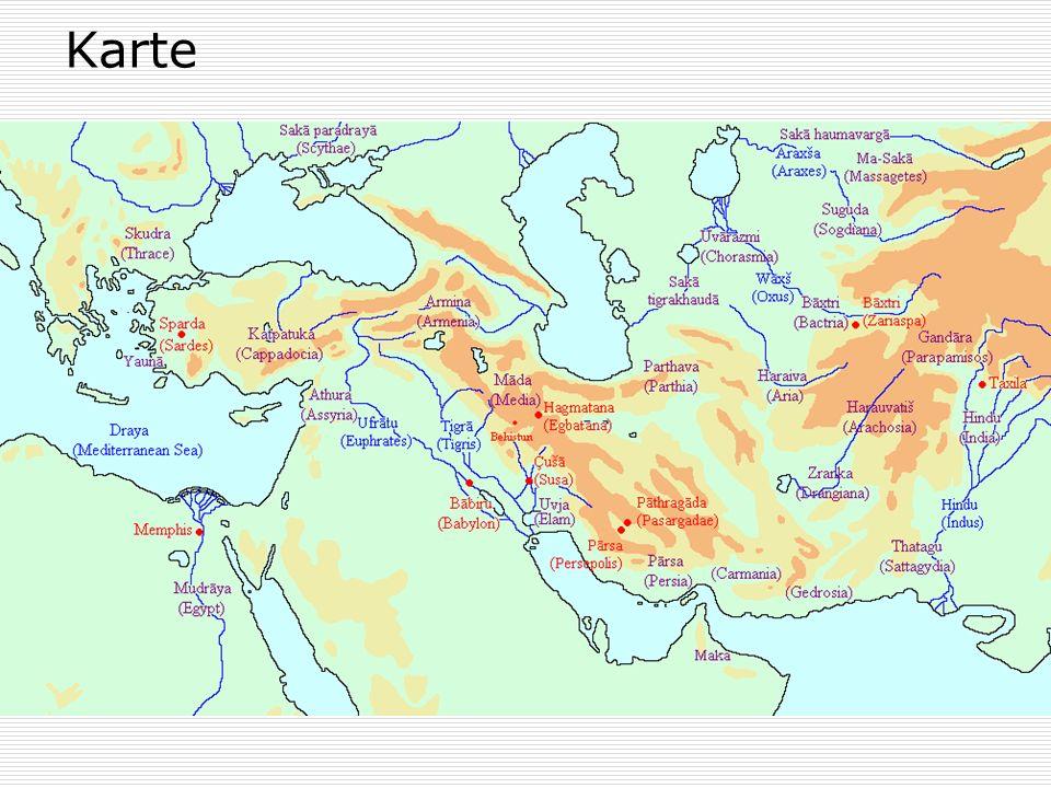 2.2. Canones Eusebii Vat. lat. 3806 VI. Jh. Aus Italien (Rom?) Canones Eusebii