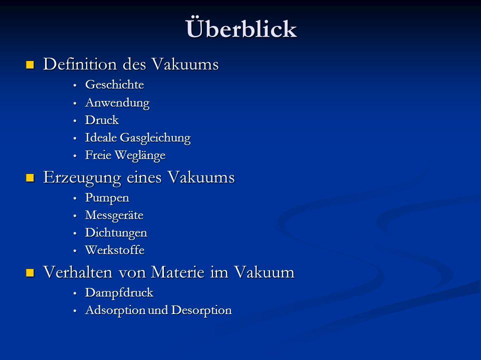 Drehschieberpumpe (13)