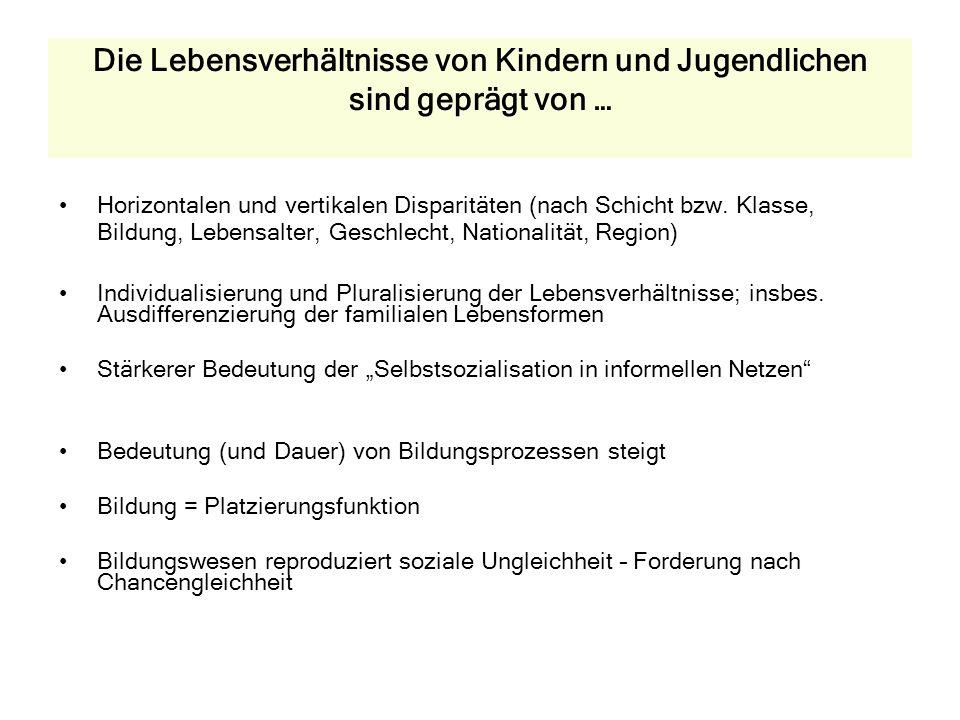 © Prof. Dr. I. Kettschau, SoSe 07