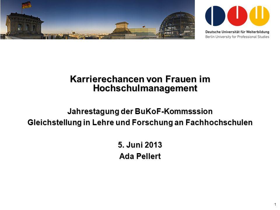 Leipzig 5.6.201312 Ein Feld für Frauen.