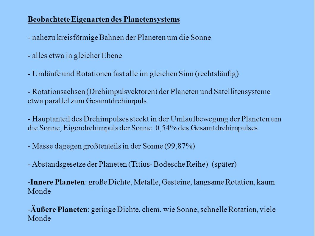 Fusionsprozesse in Sternen: Elementsynthese
