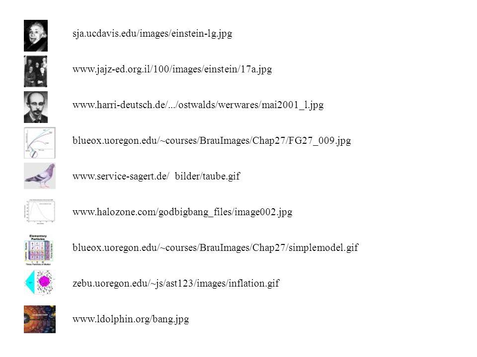 sja.ucdavis.edu/images/einstein-lg.jpg www.jajz-ed.org.il/100/images/einstein/17a.jpg www.harri-deutsch.de/.../ostwalds/werwares/mai2001_l.jpg blueox.