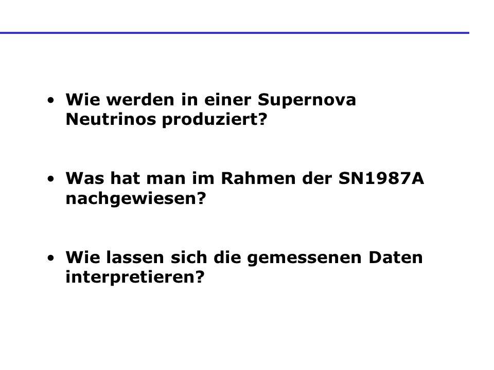 A.Burrows: Neutrinos from Supernova Explosions; Annu.