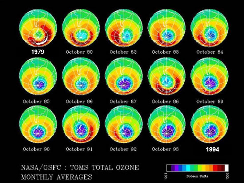Klimaprognose IPCC (21.01.2001): Durchschnittstemperaturerhöhung bis 2100: 1,4 – 5,8 °C Meeresspiegelanstieg bis 2100: 0,09 – 0,88 m Zunahme von Häufigkeit und Intensität extremer klimatischer Ereignisse