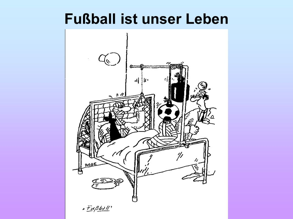 Petra Oberpaul Übungen im Vortragen mit Demonstrationen AC Fußball ist unser Leben