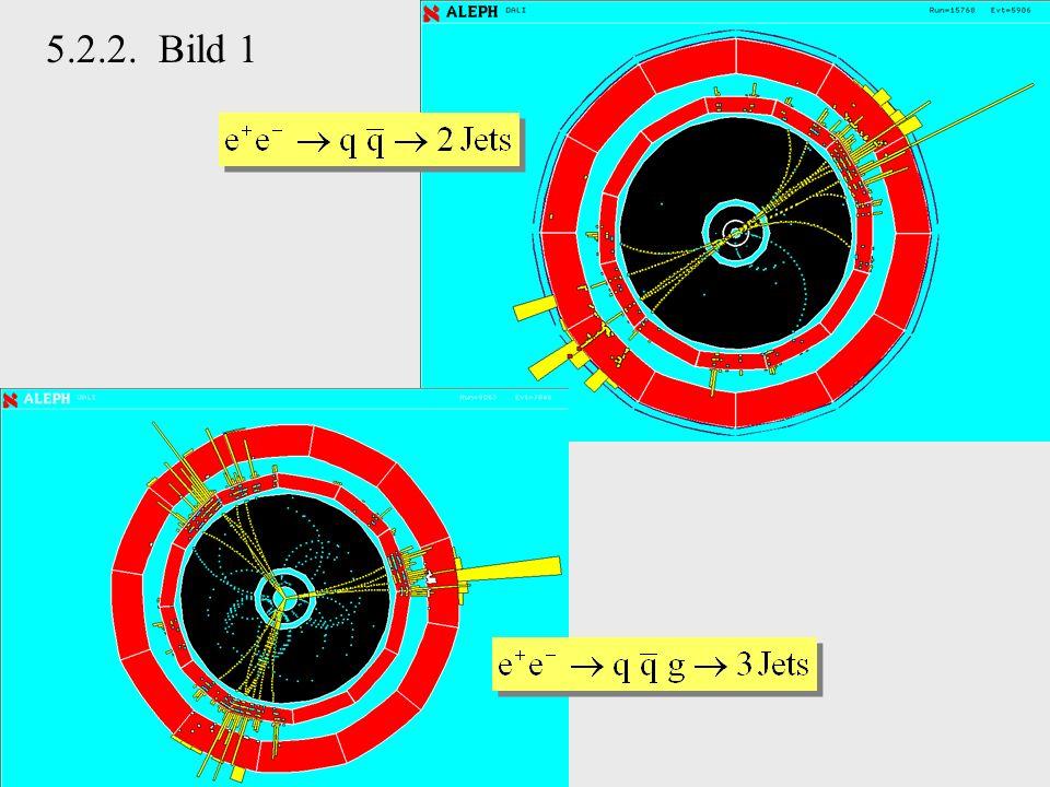 5.2.2. Bild 1