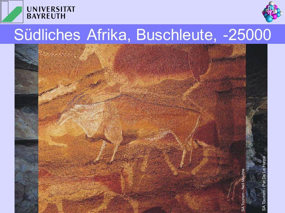 Rinmans GrünZn x Co 1-x O Eisenoxidgelbα-FeOOHGoethit Eisenoxidrotγ-Fe 2 O 3 Maghemit Berliner BlauFe 4 III[FeII(CN) 6 ] 3 14 H 2 O BarytweißBaSO 4 Schwerspat