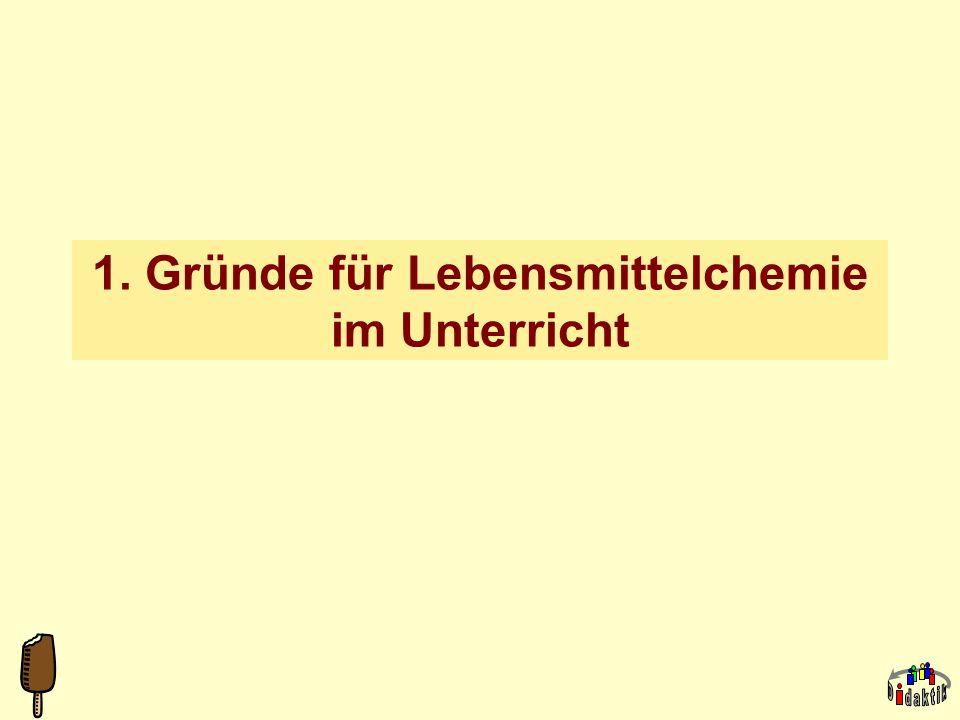 AkadOR W. Wagner, Didaktik der Chemie, Universität Bayreuth Verbände 5.800 510.000 160 Mrd. 1.600 437.000 174 Mrd. 2009 Unternehmen Beschäftigte Umsat