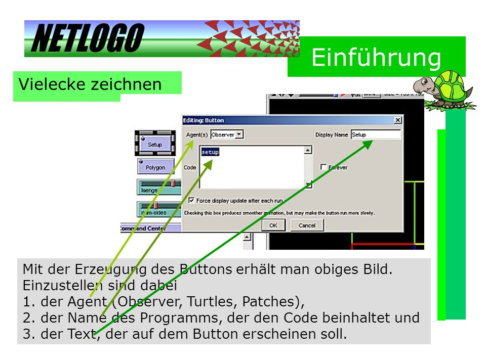 Zellulare Automaten Wire World to add-ElectronHead if mouse-down.