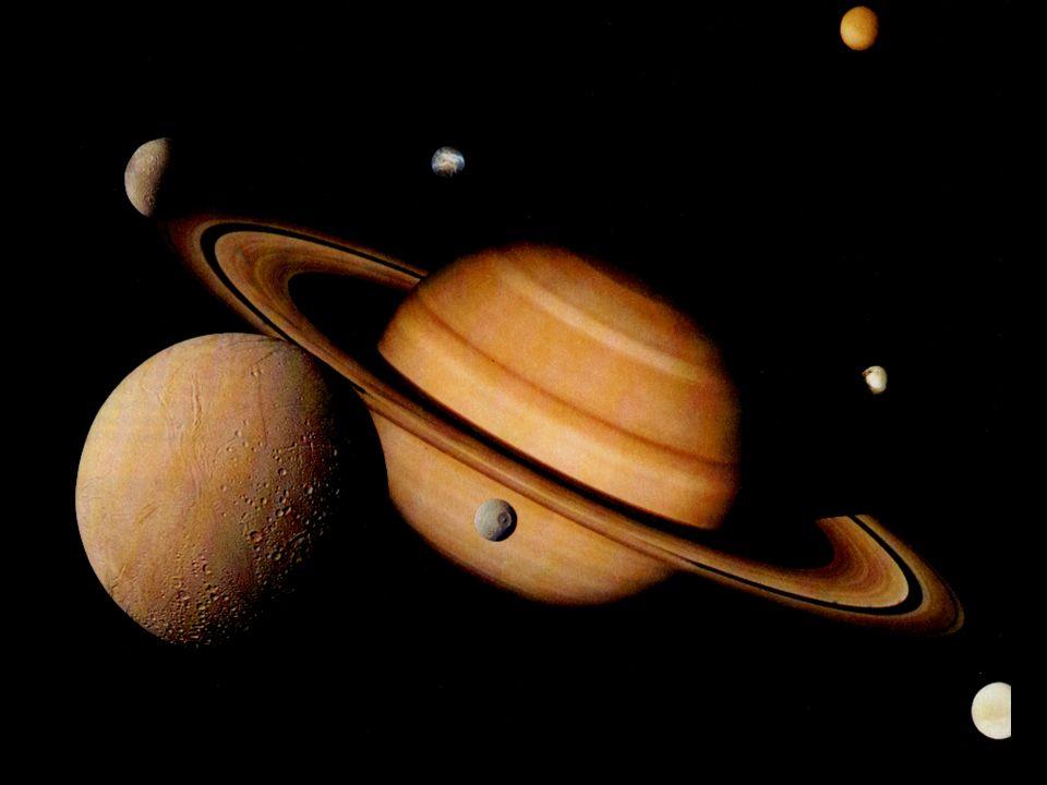 Io: Jupiters schönster Mond