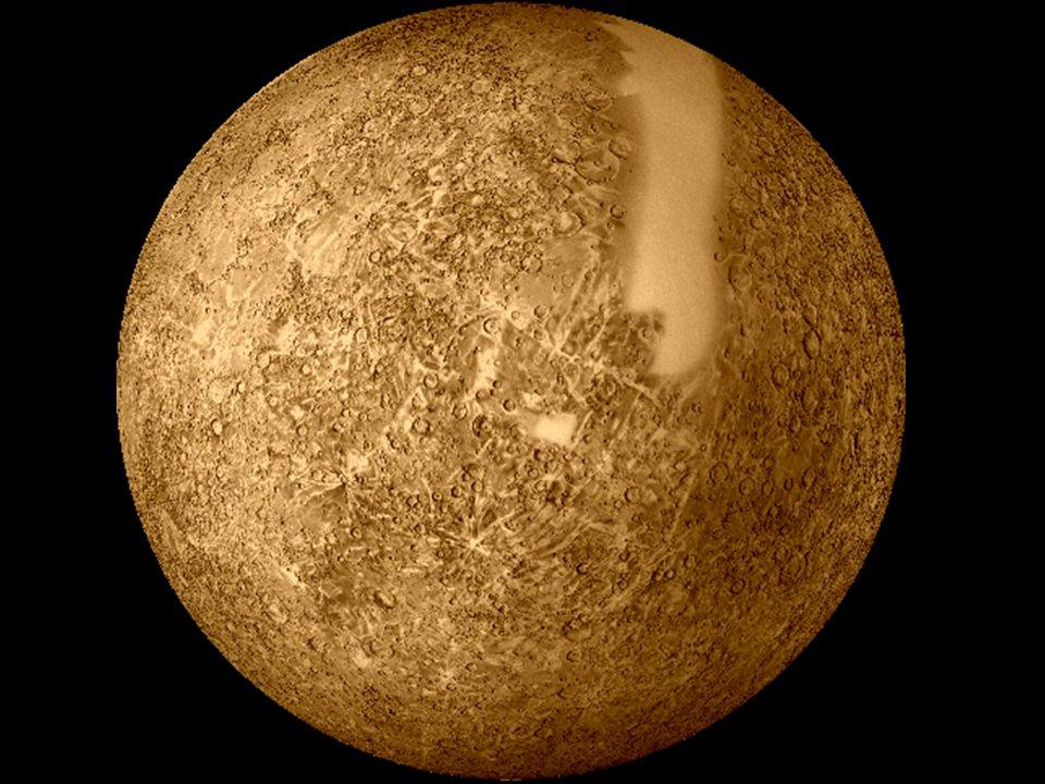 Die Sonne: Ein ganz gewöhnlicher Stern 1,4 Millionen Kilometer Abstand Erde-Mond Die Erde