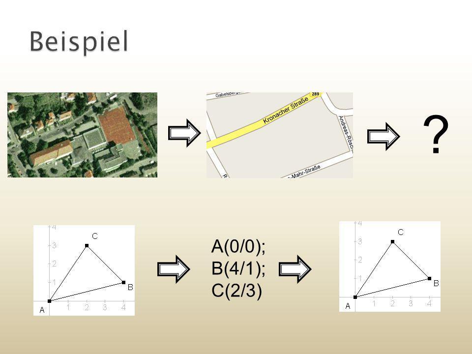 Definitionen (Fortsetzung) Modellierung: Abbildung eines realen oder geplanten Systems auf ein Modell Modell: abstrahierte Beschreibung eines realen oder geplanten Systems, das die für eine bestimmte Zielsetzung wesentlichen Eigenschaften des Systems enthält Ziel: leichtere formale Beschreibung, größere Anschaulichkeit als das reale System