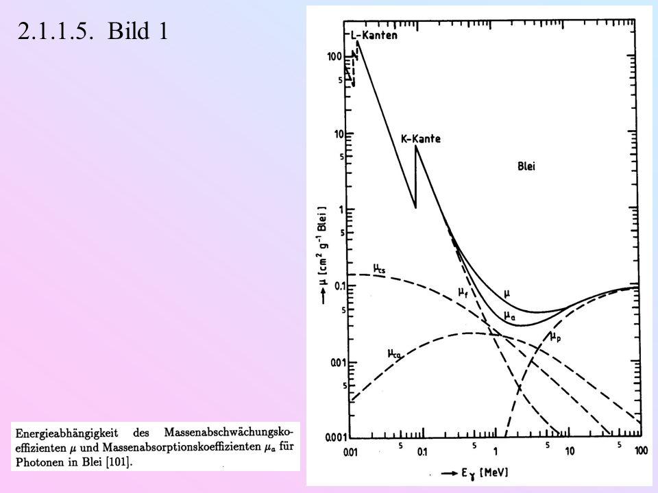 Kreisbeschleuniger: Synchrotron getrennte Komponenten Beschleunigung: Hohlraumresonatoren TM01-Mode Rampe: B Strahl zieht Energie Ablenkung: Dipolmagnete Fokussierung: Quadrupolmagnete Optische Korrekturen: Sextupole, Beschleunigung: Hohlraumresonatoren TM01-Mode Rampe: B Strahl zieht Energie Ablenkung: Dipolmagnete Fokussierung: Quadrupolmagnete Optische Korrekturen: Sextupole,