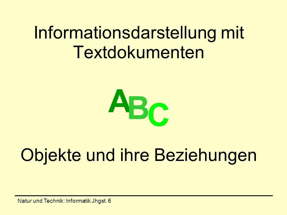 Martin Hölzel www.digitale-schule-bayern.de Christliche Beziehung < ist Frau von ist Mann von > Martin Inge Bildnachweiß: Martin Hölzel