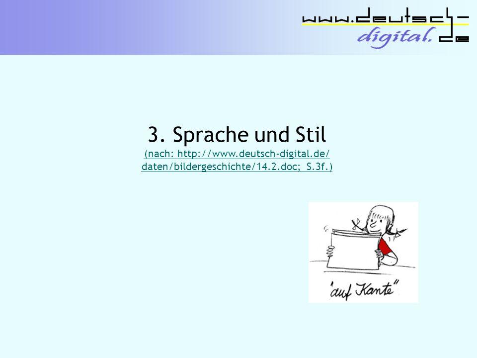 8. Schulaufgabe - Korrekturraster (Quelle:http://www.deutschdigital.de/daten/anleitungen/886.doc)