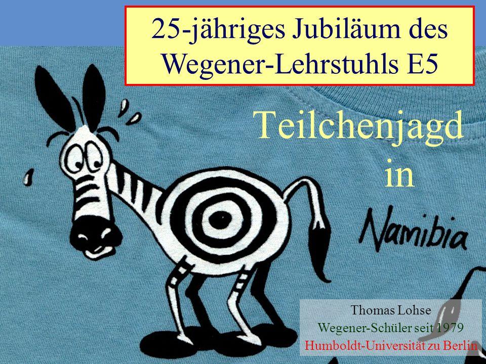 Namibia 824 292 km 2 Fläche ( > 2×D ) 1,65 Mio Einwohner –80 000 weiß –davon 20 000 deutschstämmig –Rest: schwarz / farbig > 10 Bevölkerungsgruppen Sprachen: –Englisch (offiziell) –Afrikaans (unter Südafrika) –Deutsch (von Deutsch-SW-Afrika) –Stammessprachen (de facto)