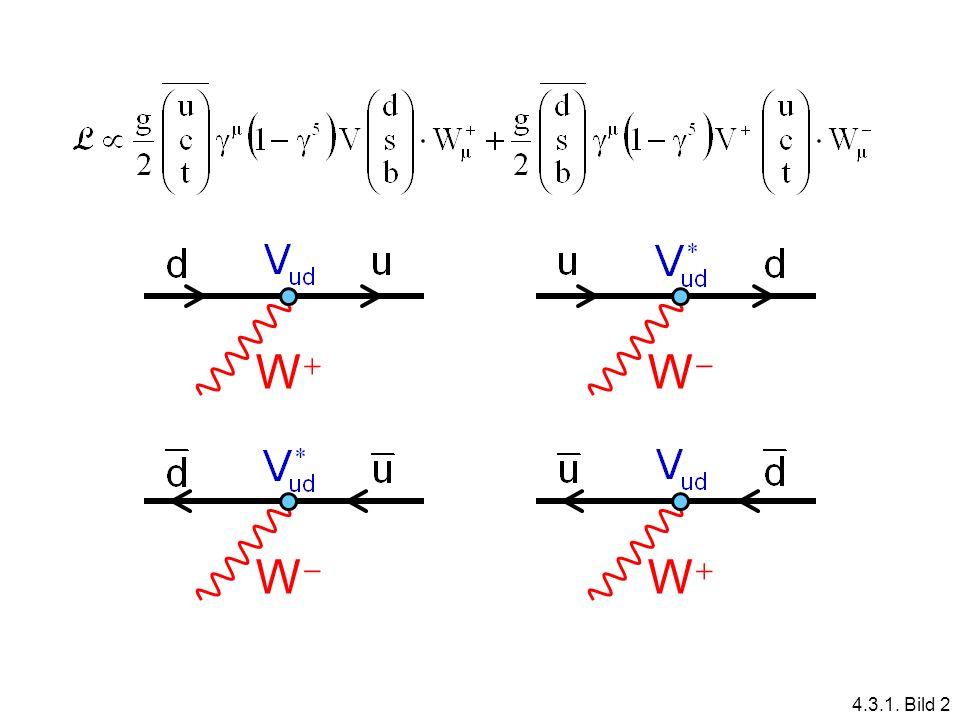 W W W W 4.3.1. Bild 2