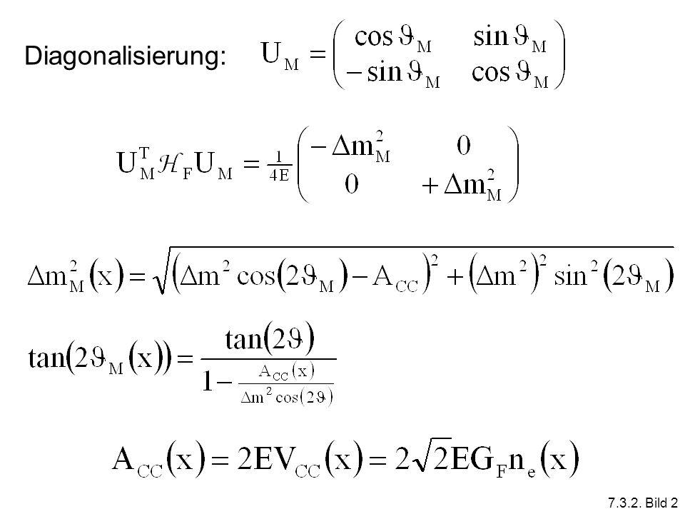 Diagonalisierung: 7.3.2. Bild 2