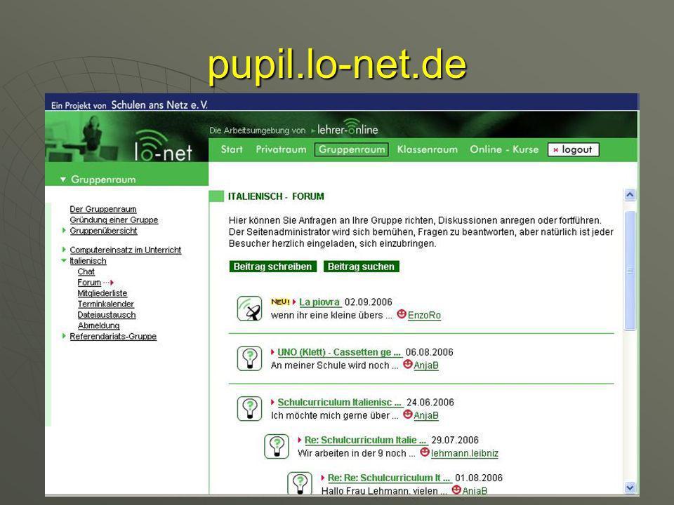pupil.lo-net.de
